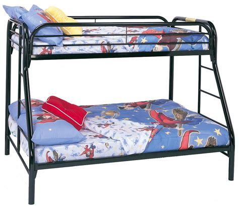 coaster futon bunk bed coaster furniture bunk bed