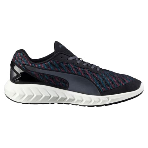 ultimate running shoes ignite ultimate multi s running shoes ebay