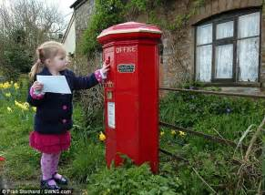 britain s oldest postbox is still in use after 161