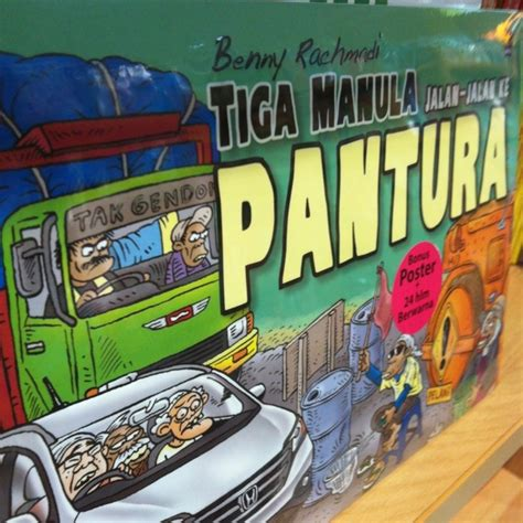 Benny Rachmadi Tiga Manula Jalan Jalan Ke Pantura 17 best images about benny mice on real and pony rides