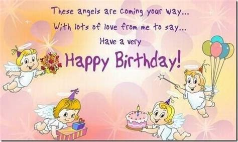 Small Birthday Quotes For Friend 52 Best Birthday Wishes For Friend With Images