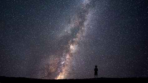 wallpaper hd 1920x1080 stars space star background 183
