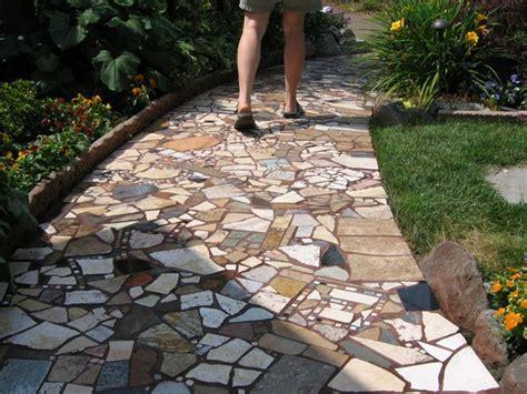 scrap granite 64 best granite scrap ideas images on