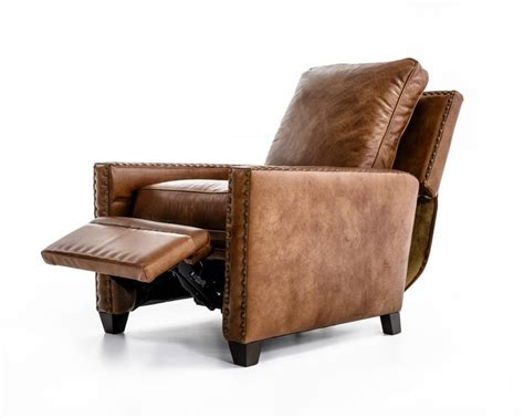 narrow recliner 16 best images about narrow recliner on pinterest home