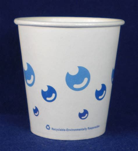 Paper Cups - cowelle pty ltd paper cups