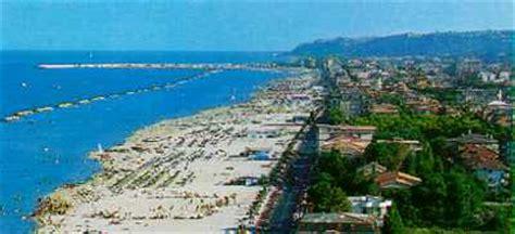 porto san giorgio spiaggia la spiaggia dorata di porto san giorgio