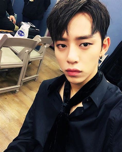 film korea vire idol tamla s tamla s instagram photo jung daehyun kpop and