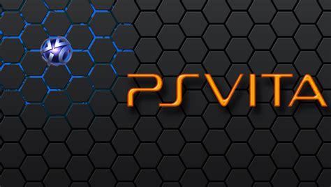 cool wallpaper for ps vita cool ps vita wallpapers