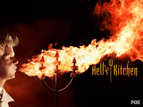 Hk Hells Kitchen by Tfc Podcast 32 Hell S Kitchen Season 13 Cast Announced