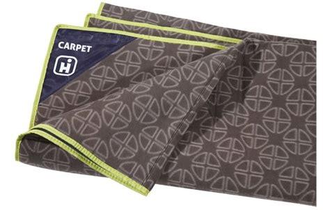 go outdoors rugs hi gear voyager elite 6 carpet go outdoors