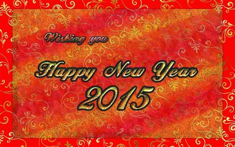 happy new years greeting wishes 2015 cards new year wishes
