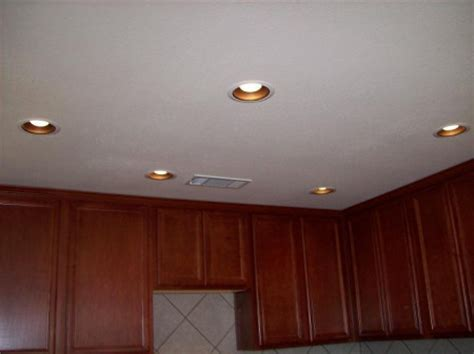 ceiling lighting recessed ceiling lights contemporary