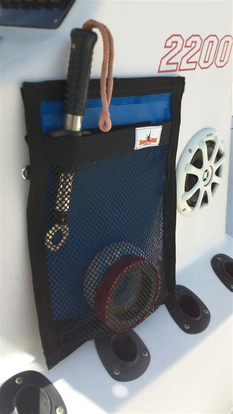 boat organization storage boat storage and organization products the hull truth