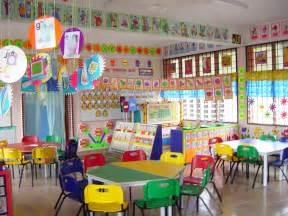Meja Belajar Tadika diploma pendidikan awal kanak kanak yati yusof