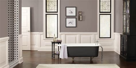 sherwin williams color of the year 2017 color of the year