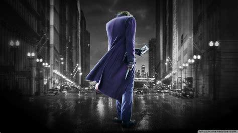 joker  hd desktop wallpaper   ultra hd tv tablet