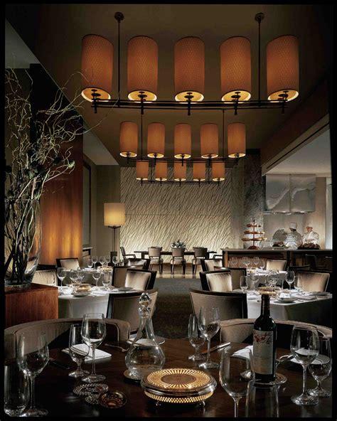Knob Hill Tavern by The Dish 187 Las Vegas
