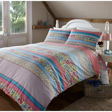 Country Cottage Bedding Sets B M