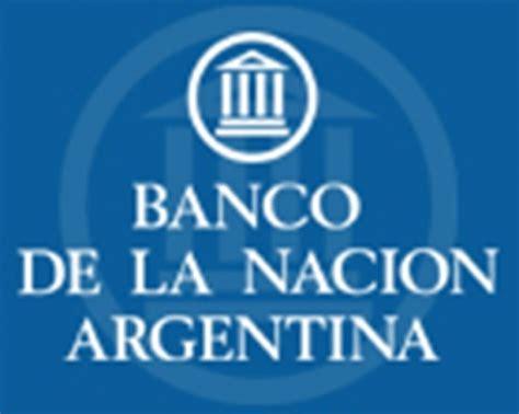 banco de la nacin argentina diginpix entity banco de la nacion argentina