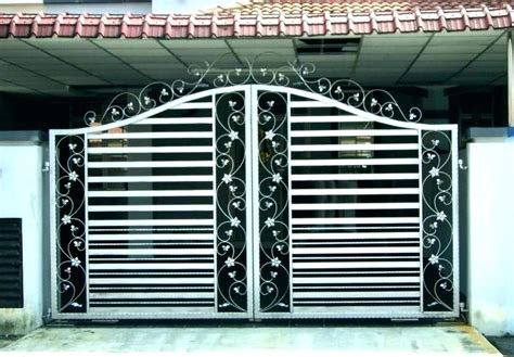 modern main gate designs modern main gate designs india codzialanaodchudzanieinfo