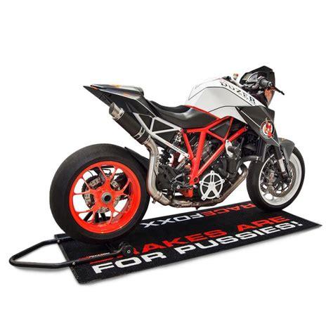 Motorrad Auspuff Toce by Auspuffsystem Ktm 1290 Super Duke R Bodis Exhaust
