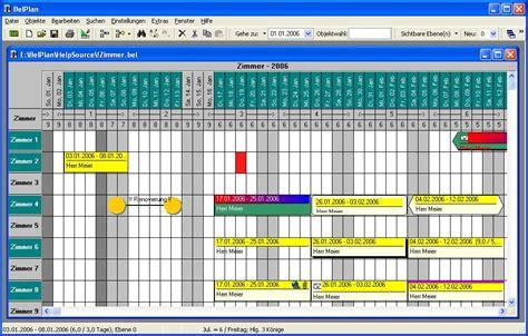 Etiketten Drucken Excel Vba by Belplan Produktbild 551565692f227 Jpeg