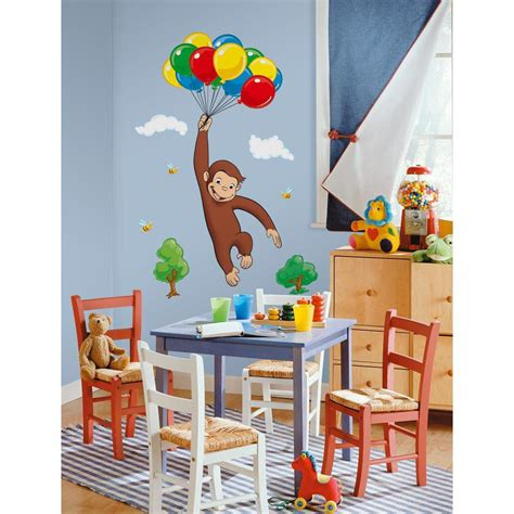 curious george bedroom set curious george bedroom decor photos and video