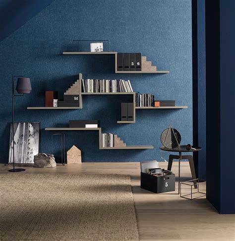 Design Wände Streichen 2203 by Wand Cappuccino Streichen