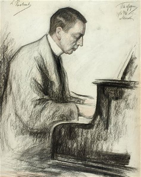 the best of rachmaninov 17 best images about leonid pasternak his