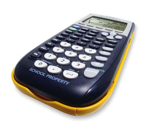 black ti 84 plus graphing calculator texas instruments ti 84 plus graphing calculator in ez