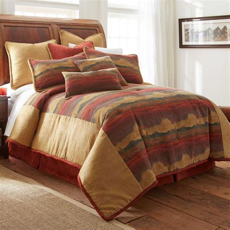 king size coverlets and bedspreads bedroom king size bedspreads with bedding classics desert
