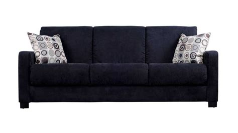couch videos couch microfiber sleeper sofa tips on getting the right