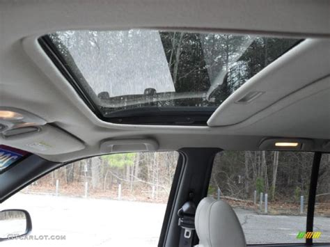 jeep cherokee sunroof 2001 jeep grand cherokee limited 4x4 sunroof photo