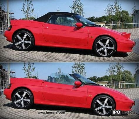 who is kia owned by 2000 kia roadster owned by collectors in the best