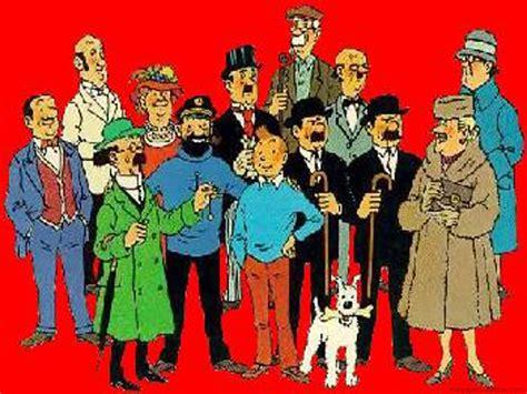 film cartoon tintin the adventures of tintin wallpaper wallpapersafari