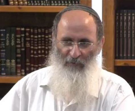a torah the intellectual legacy of rabbi dr irving yitz greenberg books rationalist judaism torah against terror