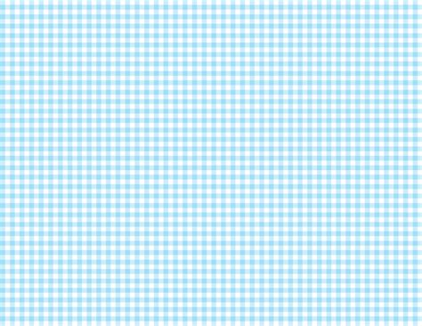 patterns free picnic blue patterns pattern wallpaper