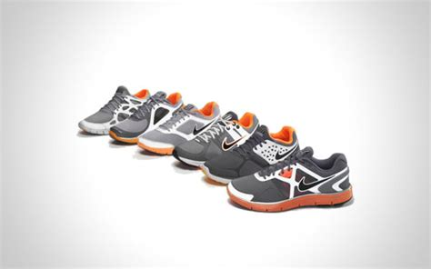 running shoe collection nike shield pack running shoe collection