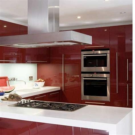 innovative kitchen design innovative kitchen decorating ideas interior design