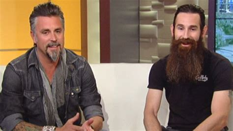 what does richard rawlings use in his hair richard rawlings hairstyle richard rawlings hairstyle