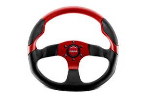 Momo Steering Wheels Momo Steering Wheels Racing Seats Helmets Carid
