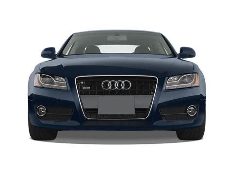 2008 audi a5 2008 audi a5 coupe audi sport coupe review automobile