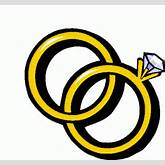 free Rings Clipart – Rings clipart – Rings graphics – Page 1 ...