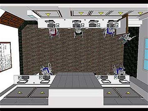 layout design for internet cafe garie sim 3d commercial interior design cybercafe for