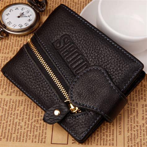 Buy 1 Get 1 Vona Lilian Clutch Free Ferris Tassel Clutch buy wholesale leather wallet from china leather wallet wholesalers aliexpress