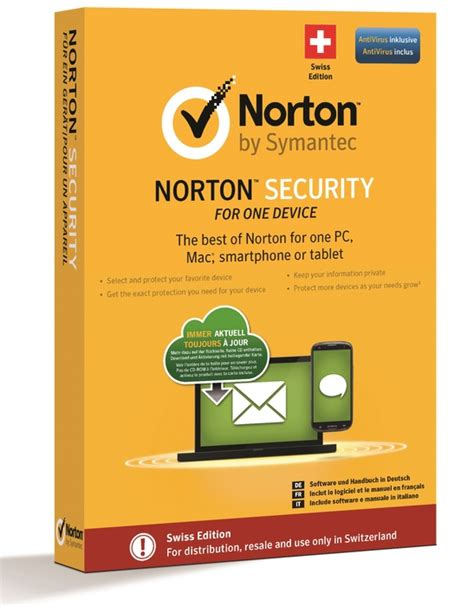 norton antivirus full version free download crack download free crack norton antivirus pro software