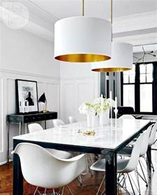 25 best ideas about dining room decorating on