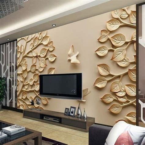 3d wallpaper for home wall india best 10 lcd wall design ideas on pinterest buy wooden