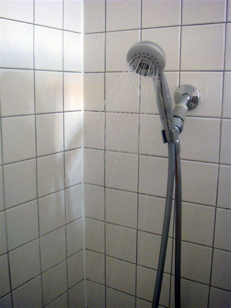 Shower Issues by Common Shower Plumbing Problems Solved By Bigfoot Pumping