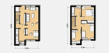 Two Bedroom Apartments In Philadelphia addressing the challenge of small space design k b